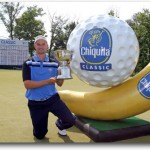 chiquita classic relocating to Charlotte Club at Longview