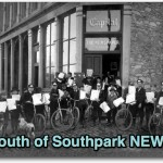 south of southpark charlotte real estate news 2012