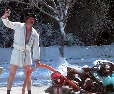 Uncle Eddie Christmas Vacation.Cousin Eddie Christmas Vacation Ba5na7at South Of Southpark