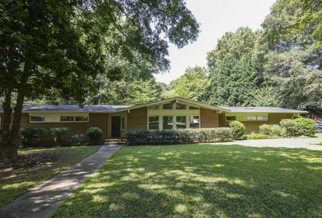 6420 newhall rd charlotte nc - Google Search
