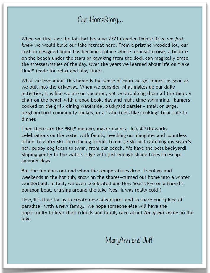 HomestoryKarp5.2015.pdf